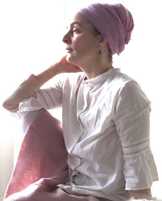 Ingrid Bal / Charankamal Kaur